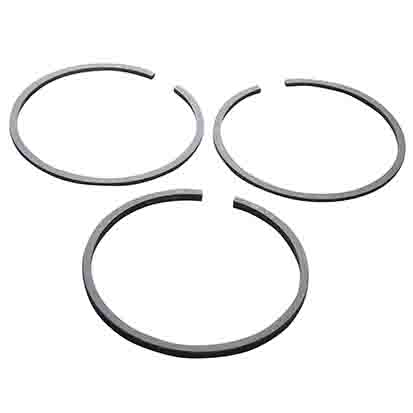 VOLVO COMPRESSOR RINGS ARC-EXP.101207 3090388