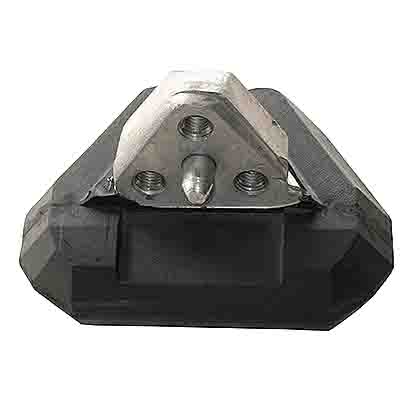 VOLVO ENGINE MOUNTING REAR ARC-EXP.101208 1613624