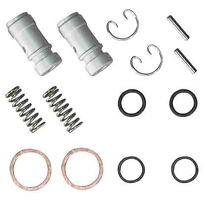 VOLVO COMPRESSOR REP.KIT ARC-EXP.101209 3097147