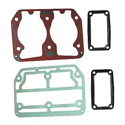 VOLVO COMPRESSOR GASKET SET ARC-EXP.101210 3090377