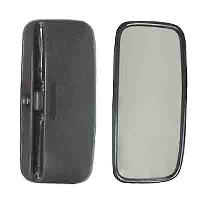 VOLVO MIRROR NON HEATED ARC-EXP.101211 6793879