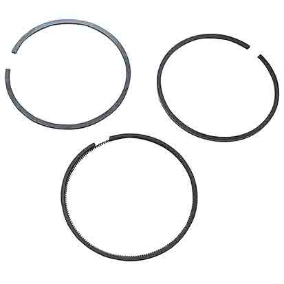 VOLVO COMPRESSOR PISTON RINGS ARC-EXP.101213 3097153