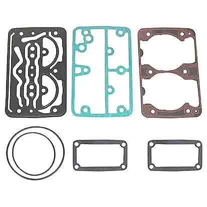 VOLVO COMPRESSOR GASKET SET ARC-EXP.101214 3097143
