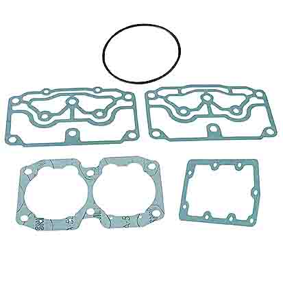 VOLVO COMPRESSOR GASKET KIT ARC-EXP.101219 276183