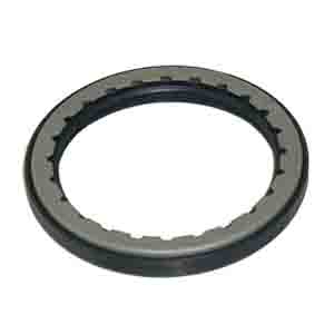VOLVO SEALING RING ARC-EXP.101226 1089552
