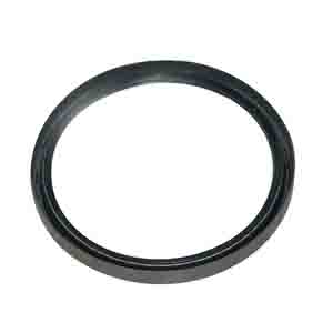 VOLVO SEALING RING ARC-EXP.101227 944667