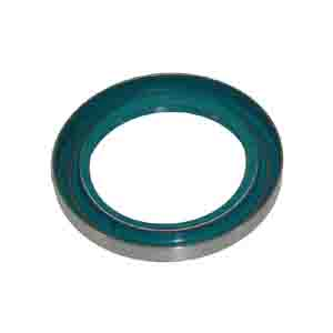 VOLVO SEALING RING ARC-EXP.101228 267268