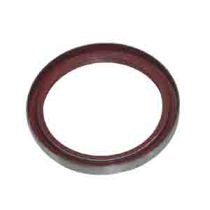 VOLVO SEALING RING ARC-EXP.101229 267269
