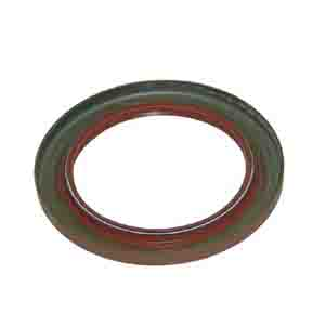 VOLVO SEALING RING ARC-EXP.101233 948642