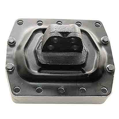 VOLVO ENGINE MOUNTING REAR ARC-EXP.101237 1629614