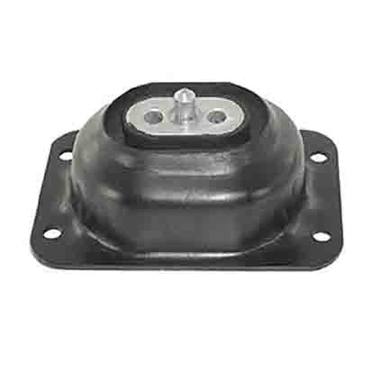 VOLVO ENGINE MOUNTING FRONT ARC-EXP.101238 1622825