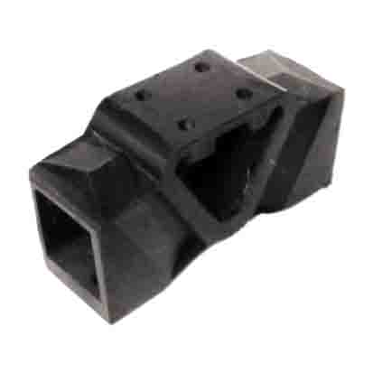 VOLVO ENGINE MOUNTING REAR ARC-EXP.101239 352424