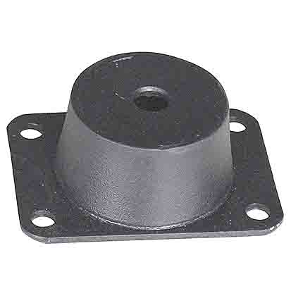 VOLVO GEARBOX MOUNTING ARC-EXP.101243 1586316