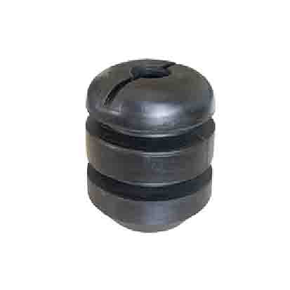 VOLVO HOLLOW SPRING ARC-EXP.101249 1506399