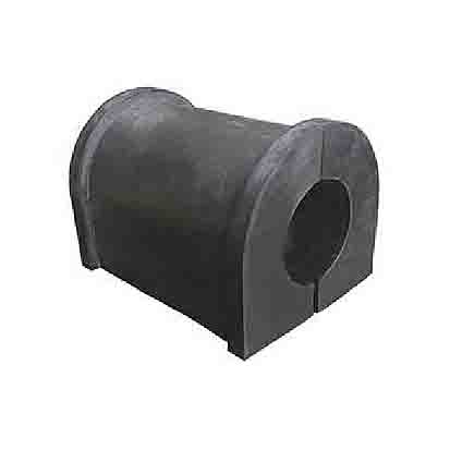 VOLVO RUBBER BUSHING ARC-EXP.101251 1573032