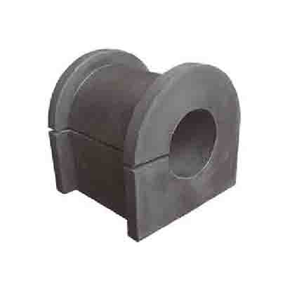 VOLVO RUBBER BUSHING ARC-EXP.101252 1575339