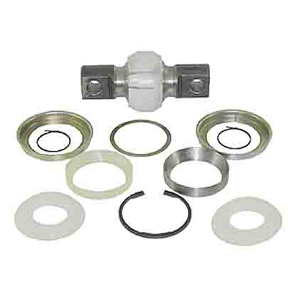 VOLVO BALL JOINT REP. KIT ARC-EXP.101255 273375