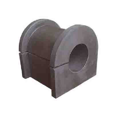 VOLVO RUBBER BUSHING ARC-EXP.101265 1629169