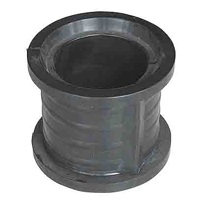 VOLVO BEARING ARC-EXP.101269 1622838