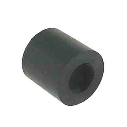 VOLVO RUBBER BUSHING ARC-EXP.101271 1580010