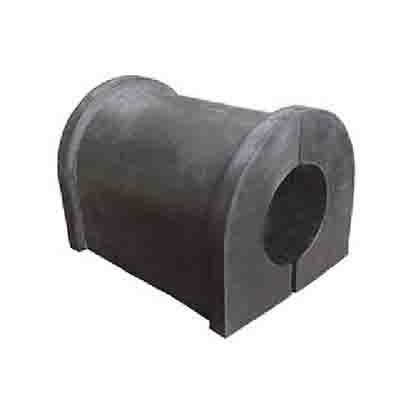VOLVO RUBBER BUSHING ARC-EXP.101275 1609768