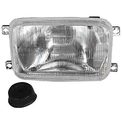VOLVO HEAD LAMP , L ARC-EXP.101290 1081604