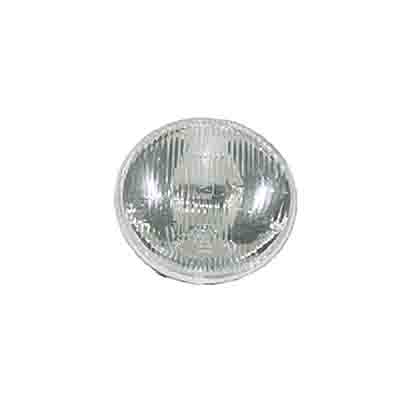 VOLVO SPOT LIGHT IN. ARC-EXP.101292 244429