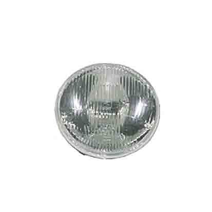 VOLVO SPOT LIGHT EX. ARC-EXP.101293 241646