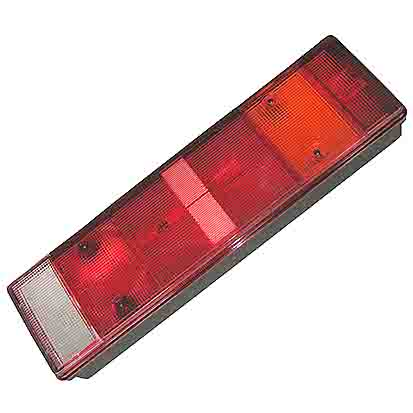 VOLVO TAIL LAMP, R ARC-EXP.101294 1580454