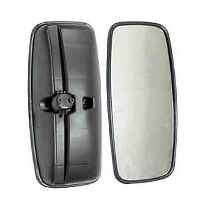 VOLVO MIRROR NON HEATED ARC-EXP.101308 1599462