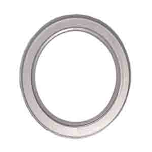 VOLVO SEALING RING ARC-EXP.101322 469507