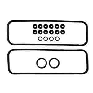 VOLVO GASKET KIT ARC-EXP.101324 270762
