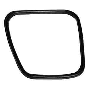 VALVE COVER GASKET ARC-EXP.101328 423146