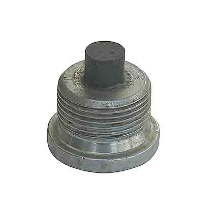 VOLVO MAGNETIC PLUG ARC-EXP.101334 949175