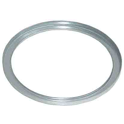 VOLVO PROTECTING PLATE ARC-EXP.101346 1586521