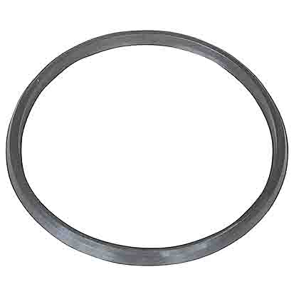 VOLVO SEALING RING ARC-EXP.101349 1593522