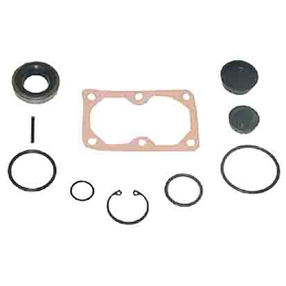 VOLVO MASTER CYLINDER REP. KIT ARC-EXP.101351 276546
