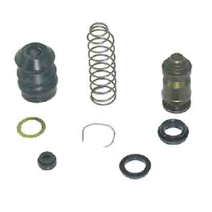 VOLVO MASTER CYLINDER REP. KIT ARC-EXP.101352 273660