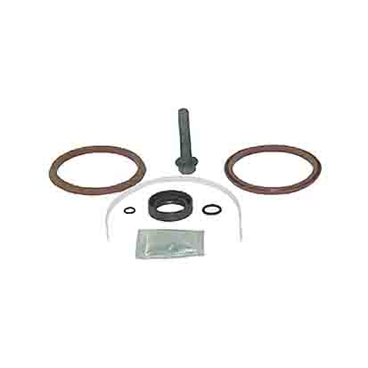 VOLVO REPAIR KIT ARC-EXP.101353 276820