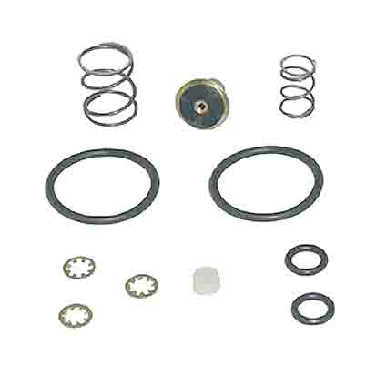 VOLVO GEAR BOX VALVE REPAIR KIT ARC-EXP.101355 273082