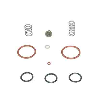 VOLVO GEAR BOX VALVE REPAIR KIT ARC-EXP.101356 271195