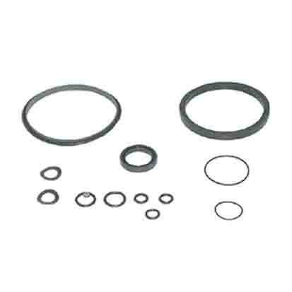 VOLVO CONTROL CYLINDER REP.KIT ARC-EXP.101357 273748