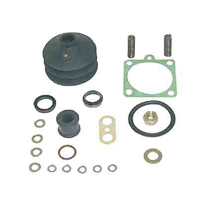 VOLVO CONTROL CYLINDER REP.KIT ARC-EXP.101358 273665