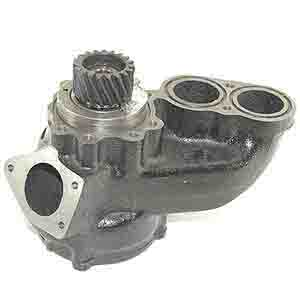 VOLVO WATER PUMP ARC-EXP.101402 20431484
