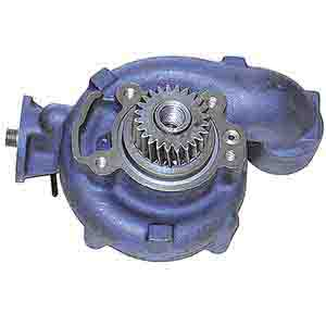WATER PUMP ARC-EXP.101405 8149882