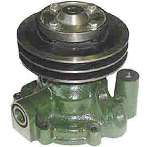 VOLVO WATER PUMP ARC-EXP.101411 466088