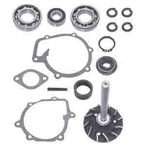VOLVO WATER PUMP REP.KIT ARC-EXP.101413 275607
