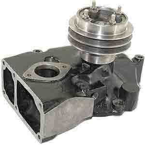 VOLVO WATER PUMP ARC-EXP.101418 1545246