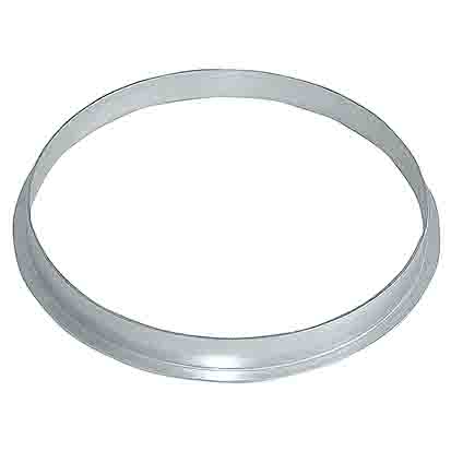 VOLVO WEAR RING ARC-EXP.101419 1586518