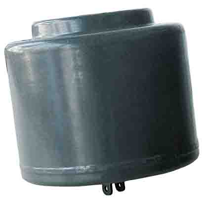 VOLVO PISTON ARC-EXP.101426 1089425